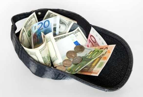Kredyt bez bik Libiąż  Wyślij Sms O Treści WNIOSEK Na 7393  –   (3.69 Zł Za Sms)