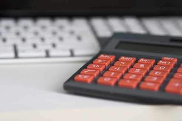 Kredyt Czy Leasing – Co Właściwsze Dla Przeciętnej Firmy?